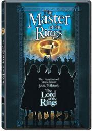 J.R.R. Tolkien - Meister der Ringe