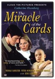 The Miracle of the Cards - Craig gibt nicht auf