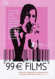 99 Euro-Films