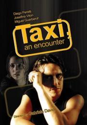 Taxi - Eine Nacht in Buenos Aires