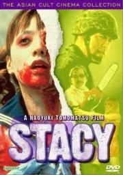 Stacy - Angriff der Zombie-Schulmädchen