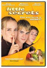 Alle Infos zu Emilys Geheimnisse
