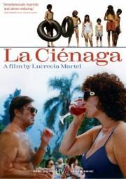 La Ciénaga - Der Morast