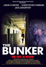 Alle Infos zu The Bunker