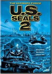 Kommando - U.S. Navy Seals 2