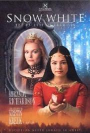Alle Infos zu Snow White