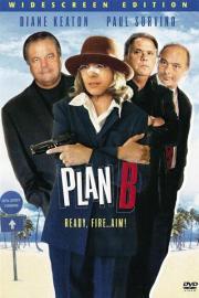 Alle Infos zu Plan B