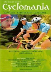 Fahrradfieber - Cyclomania