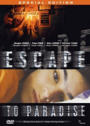 Escape to Paradise Film-News