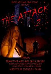 The Attack 2