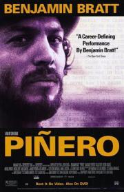 Darsteller: Rita Moreno, <b>Michael Wright</b>, Nelson Vasquez - 23744_p