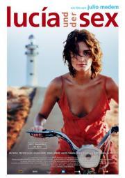 Lucía und der Sex