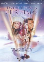 Alle Infos zu Crazy Christmas - Weihnachten bei Santa Claus