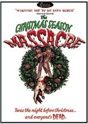 The Christmas Season Massacre