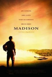 Alle Infos zu Madison