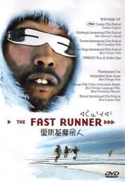 Alle Infos zu Atanarjuat - Die Legende vom schnellen Läufer