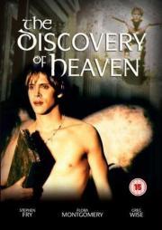 Alle Infos zu Die Entdeckung des Himmels