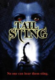 Tail Sting - Der Stich des Skorpions
