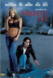 Alle Infos zu Perfect Fit