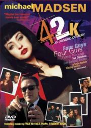 Kinofilme 2001