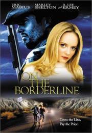 Borderline - Kein Weg zurück