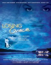 Alle Infos zu Losing Grace
