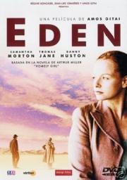 Alle Infos zu Eden