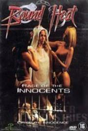 Chained Heat 2001 - Slave Lovers