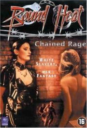 Chained Rage - Slave to Love