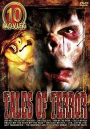Tales of Terror and Love