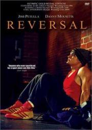 Reversal - Eine Chance zu gewinnen