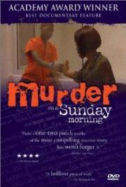 Ein Mörder nach Maß
