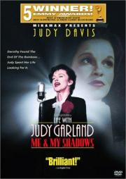 Alle Infos zu Life with Judy Garland - Me and My Shadows