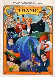 Titanic 2 - Die Legende geht weiter