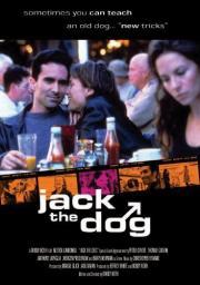 Alle Infos zu Jack the Dog