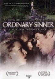 Ordinary Sinner