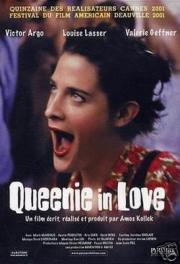 Alle Infos zu Queenie in Love