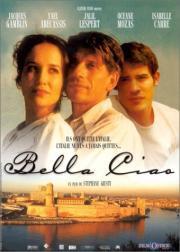 Alle Infos zu Bella ciao