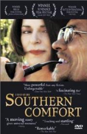 Alle Infos zu Southern Comfort