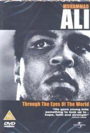 Alle Infos zu Muhammad Ali - Through the Eyes of the World