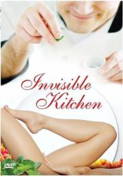 Alle Infos zu Invisible Kitchen