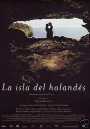 The Dutchman's Island