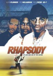 Deadly Rhapsody