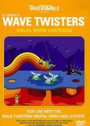Alle Infos zu Wave Twisters