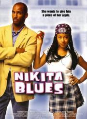 Nikita Blues