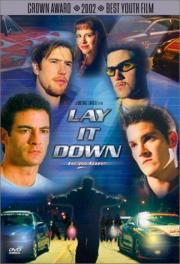 Alle Infos zu Lay It Down