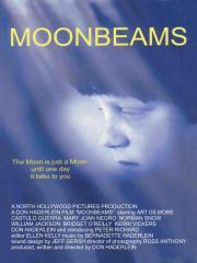 Alle Infos zu Moonbeams