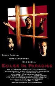 Alle Infos zu Exiles in Paradise