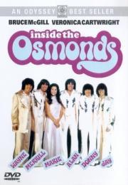 Inside the Osmonds