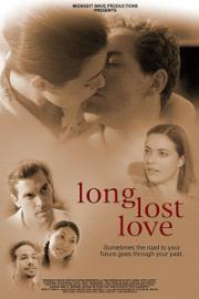 Long Lost Love